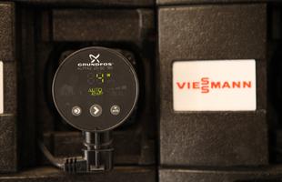 Colonne & Vaganee BVBA - Mechelen - Realisaties